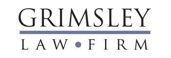 Grimsley Law